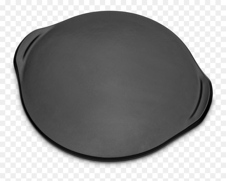 Transparent Black Faded Circle Png - Circle, Png Download