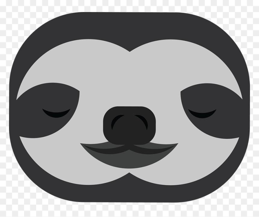 ตัว การ์ตูน ง่วง นอน, HD Png Download