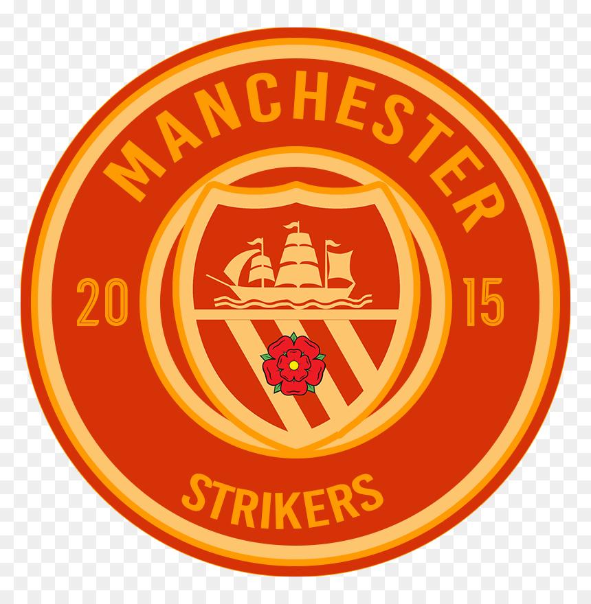 Manchester United Custom Logo Png Download Canadian Cowboys Association Transparent Png 800x800 Png Dlf Pt