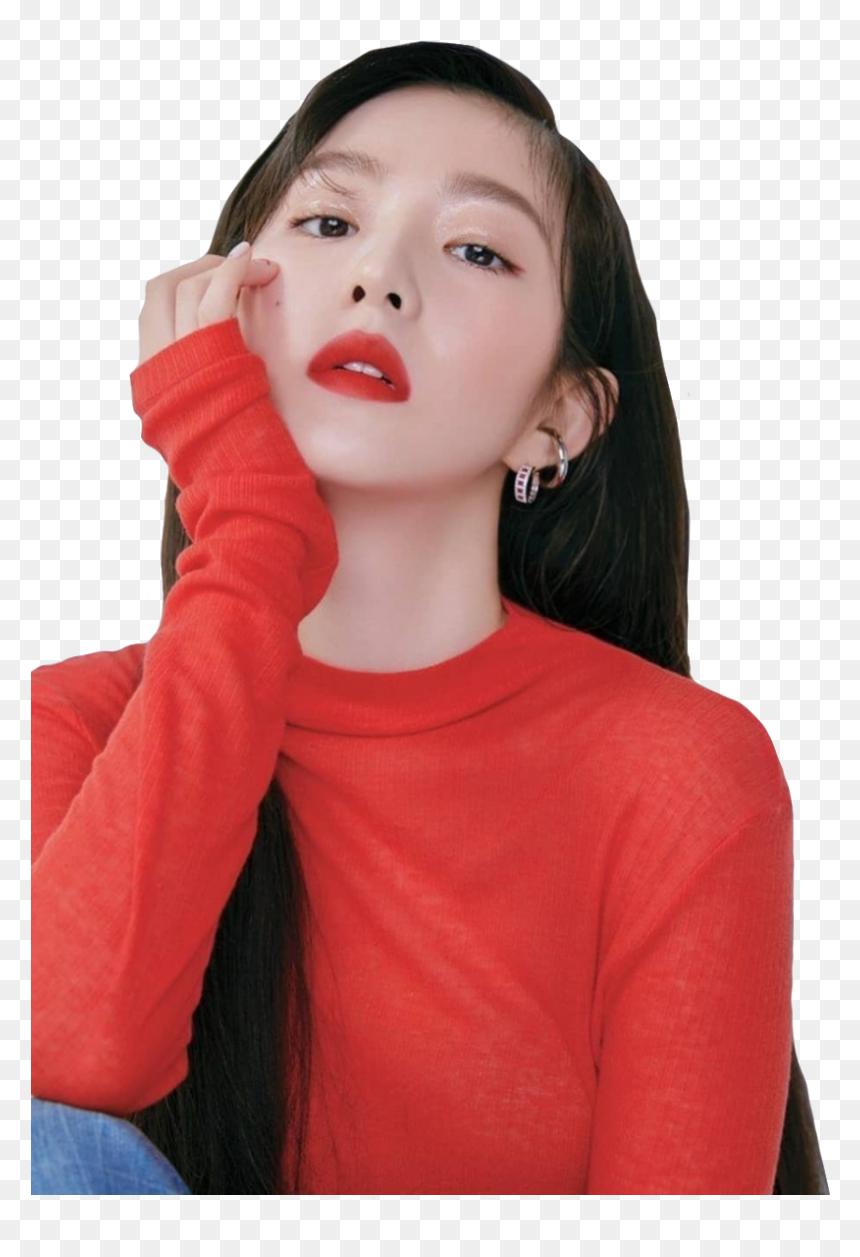 Irene Red Velvet And Kpop Image Irene Red Velvet Photoshoot Hd Png Download 961x1200 Png Dlf Pt