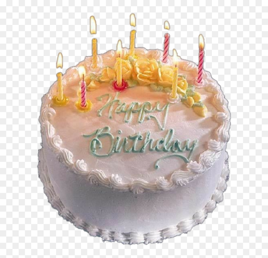 Marvelous Happybirthday Birthday Cake Food Flames Candles Happy Funny Birthday Cards Online Elaedamsfinfo