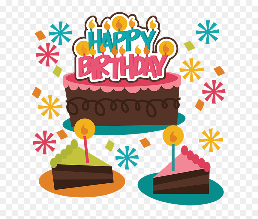 Happy Birthday For Teen Boy, HD Png Download