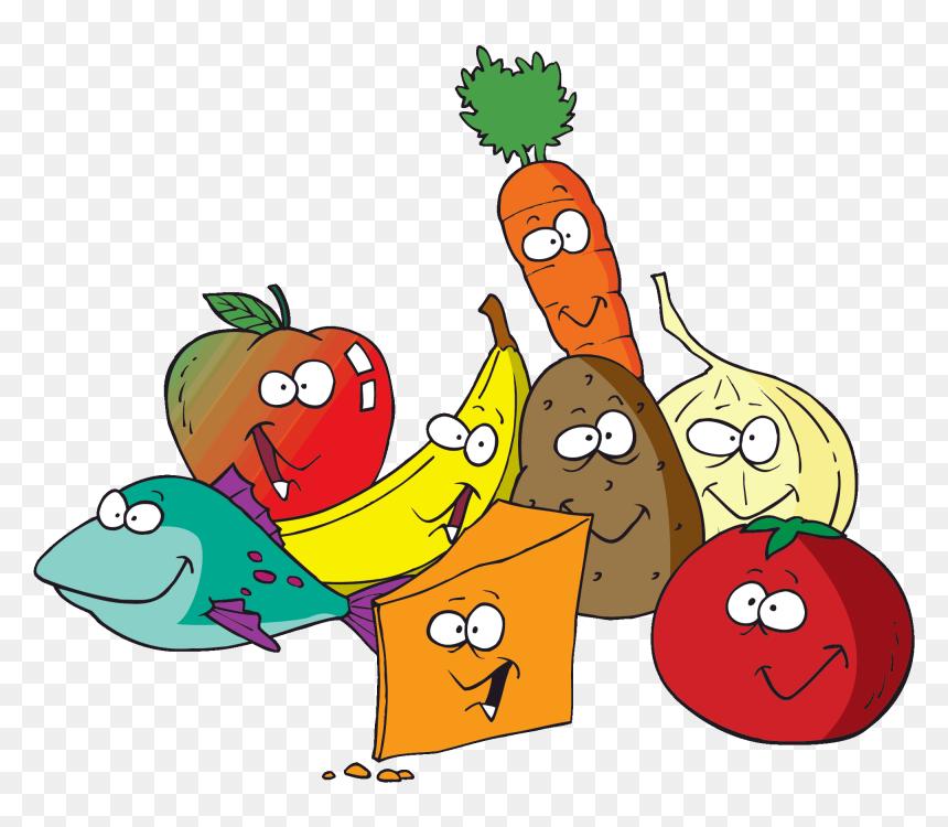 Eat Stock Illustrations – 374,758 Eat Stock Illustrations, Vectors & Clipart  - Dreamstime