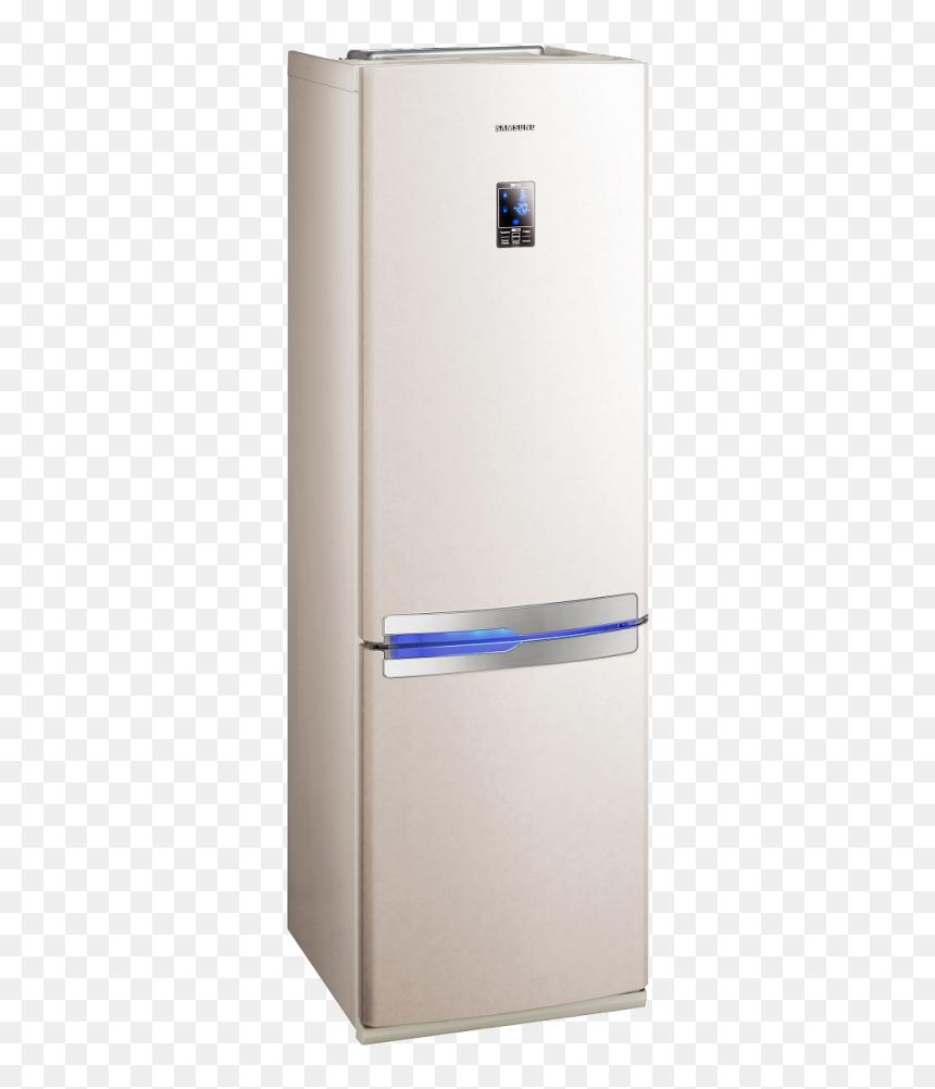 Refrigerator Png Image - Прозрачным Фоном Холодильник Пнг, Transparent Png