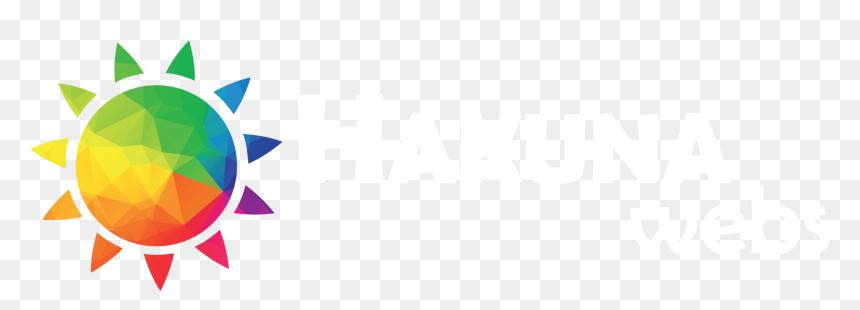 Polygon Clip Art - ไล่ สี ดวง อาทิตย์, HD Png Download