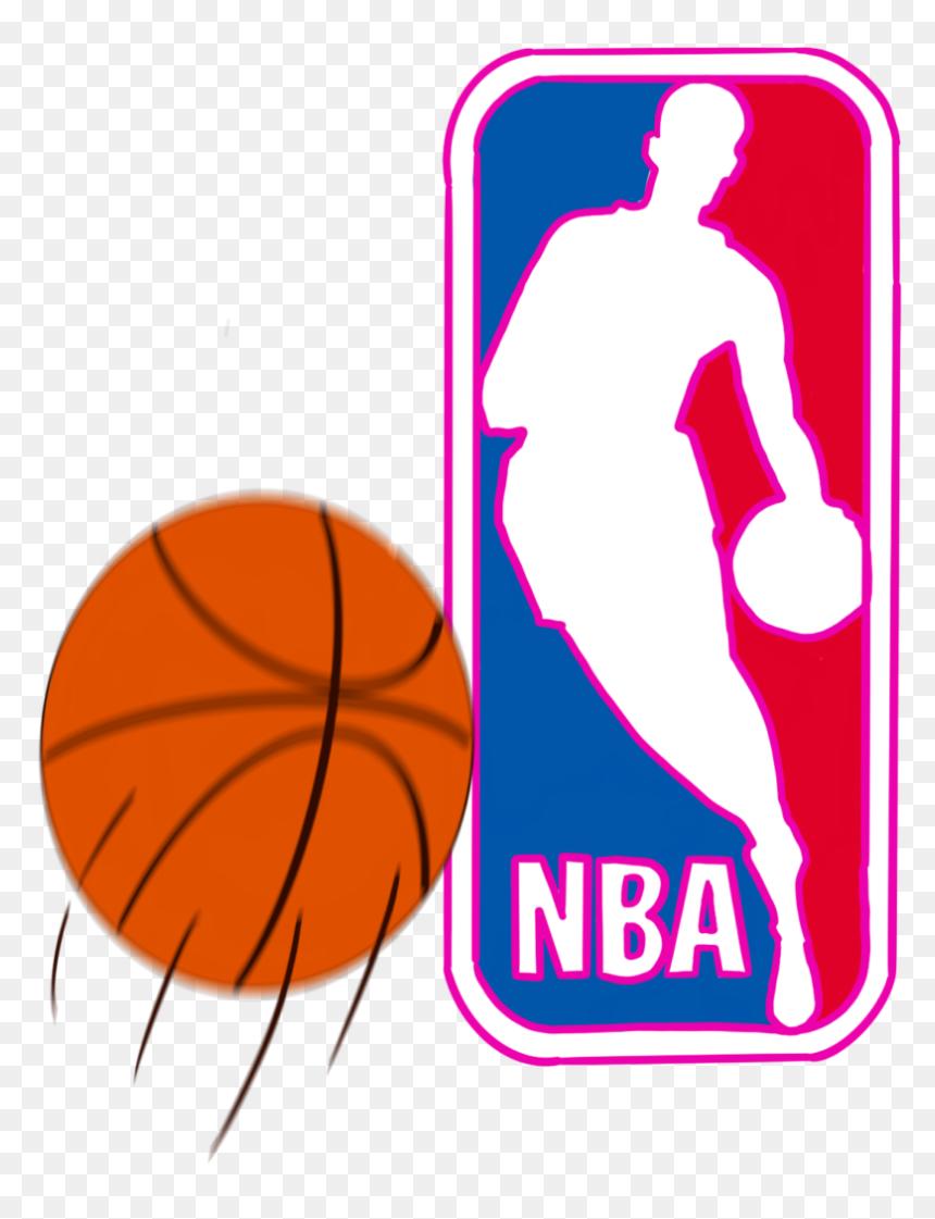 Vector Logo Chicago Bulls Hd Png Download 977x1116 Png Dlf Pt