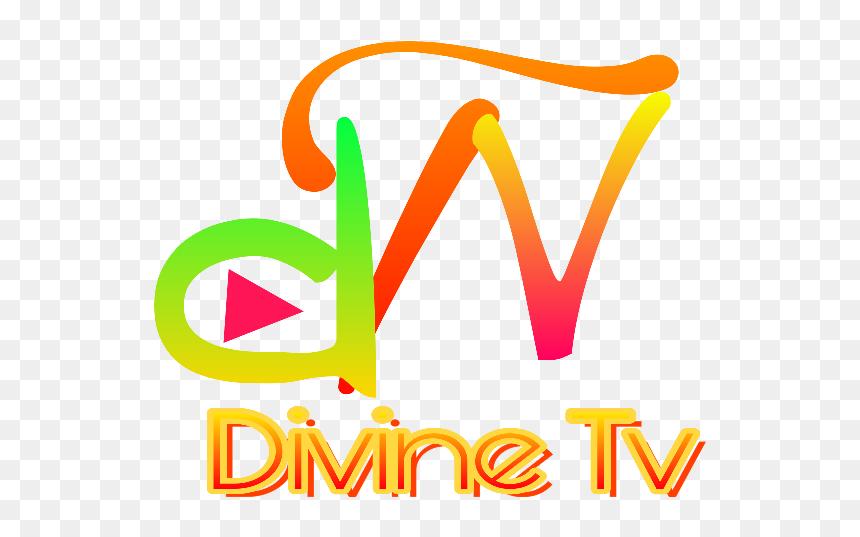 Clip Art, HD Png Download