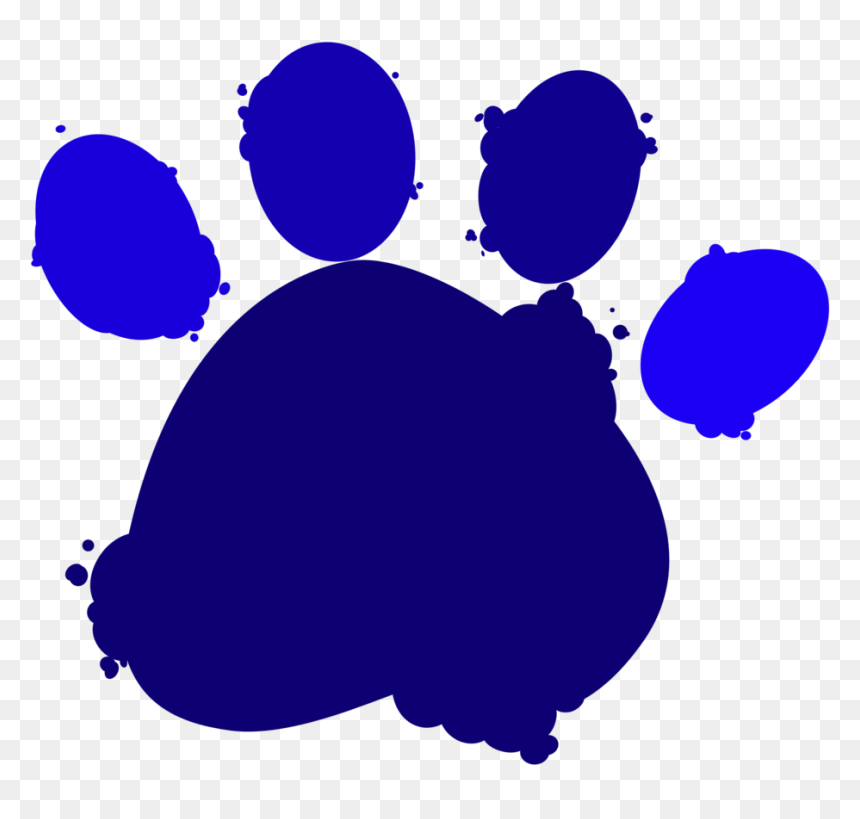 Paw Print Png Cutie Mark By Clipart Paw Print Cutie Mark Transparent Png 929x842 Png Dlf Pt Free purple paw print border templates including printable border paper and clip art versions. dlf pt