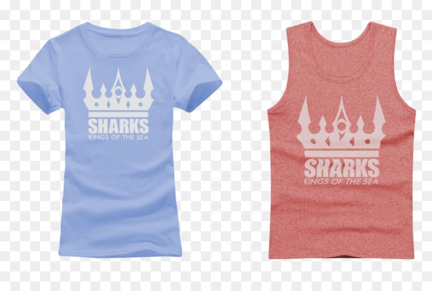 T Shirt Design Template Png, Transparent Png