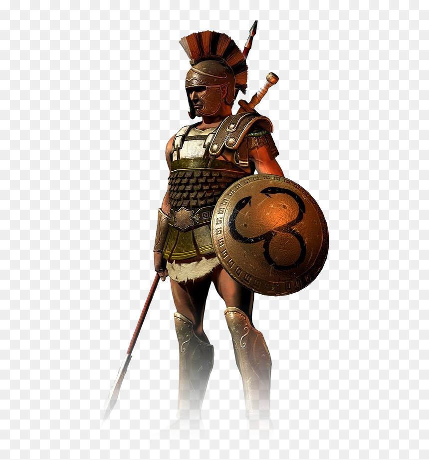 Be The Hero Of The Greek Gods Titans Greek Mythology Png Transparent Png 736x840 Png Dlf Pt