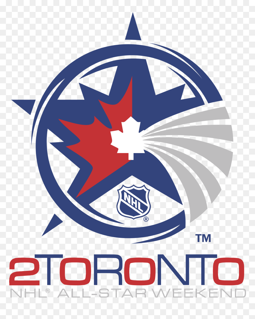 Nhl All Star 2000, HD Png Download