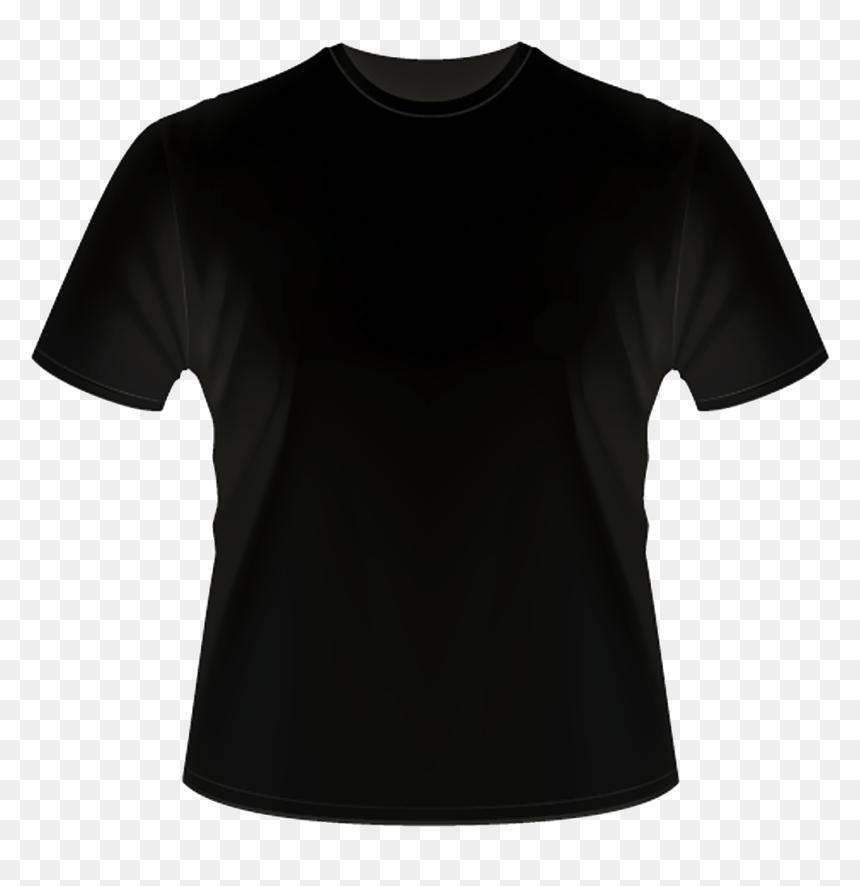 T Shirt Png Blank Shirt Transparent Png Pictures Icons - Brettanomyces Shirt, Png Download