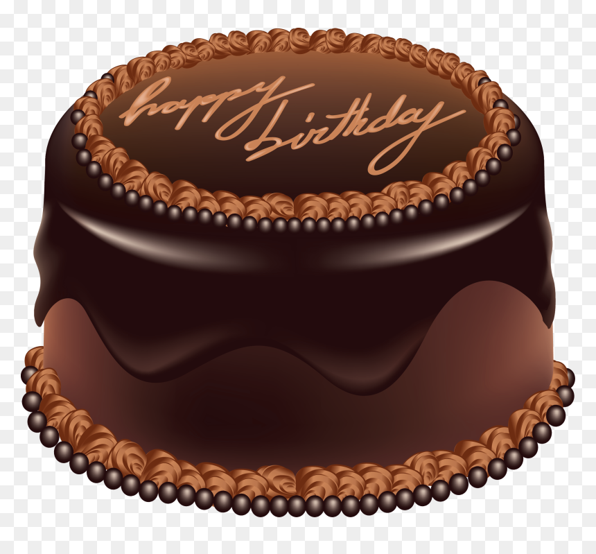 Awesome Real Happy Birthday Cake Png Transparent Png 2500X2208 Png Dlf Pt Funny Birthday Cards Online Alyptdamsfinfo