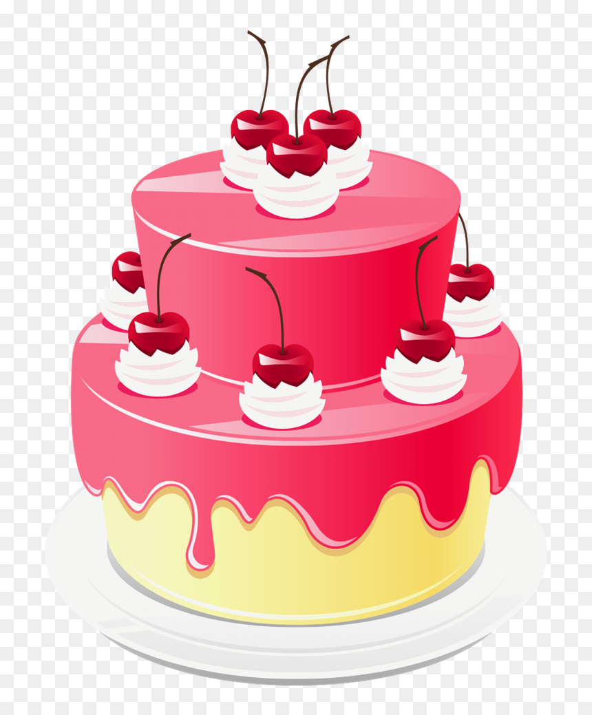 Wish You Happy Birthday Aunt, HD Png Download