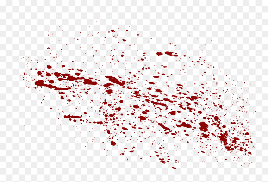 Blood Splatter Textures Png Transparent Png 1024x666 Png Dlf Pt Content is with green screen background. blood splatter textures png