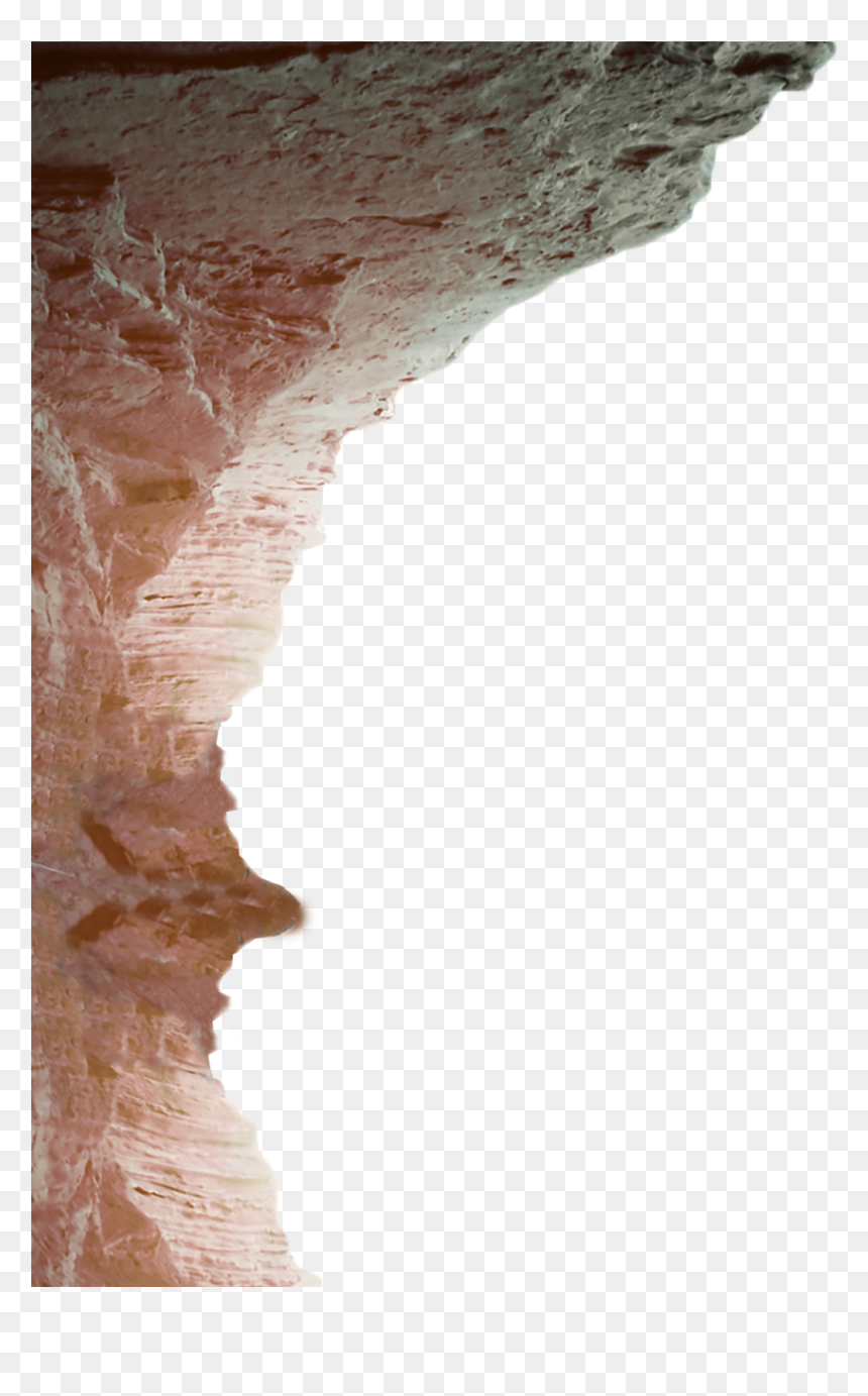 Transparent Cool Shades Png Cave Sea Wallpaper Iphone Png Download 844x1303 Png Dlf Pt