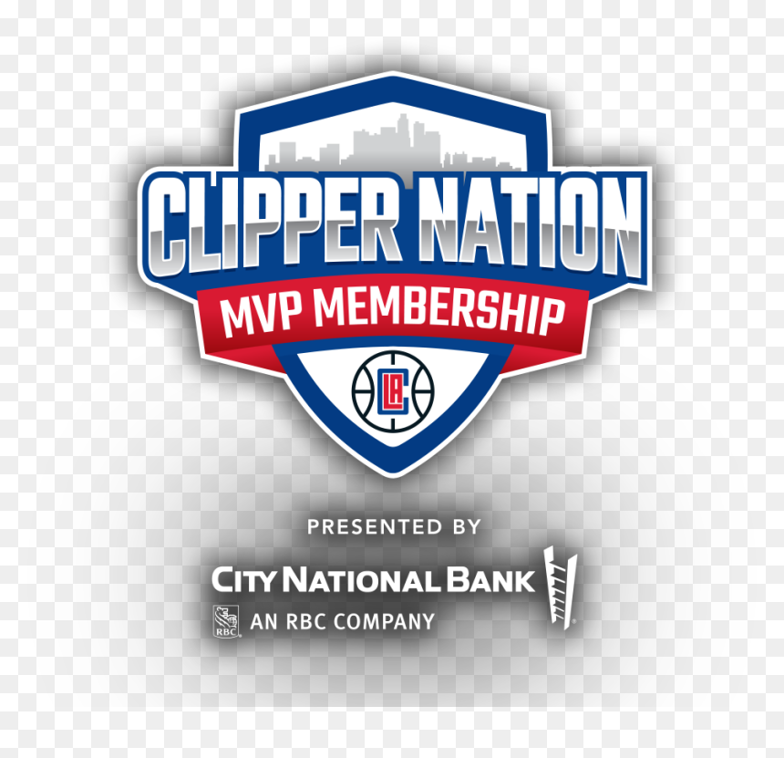 Los Angeles Clippers, HD Png Download