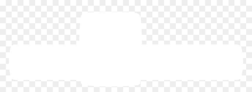 Johns Hopkins Logo White, HD Png Download