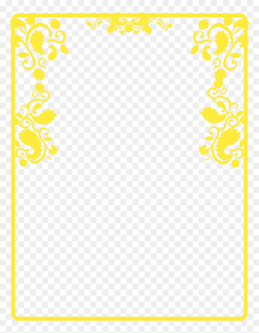 Floral Design, HD Png Download