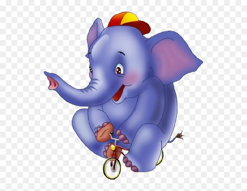 Cute Elephant Png Transparent Clipart Photo Free Transparent Circus Animals Cartoon Png Download 600x600 Png Dlf Pt All images are transparent background and unlimited download. dlf pt
