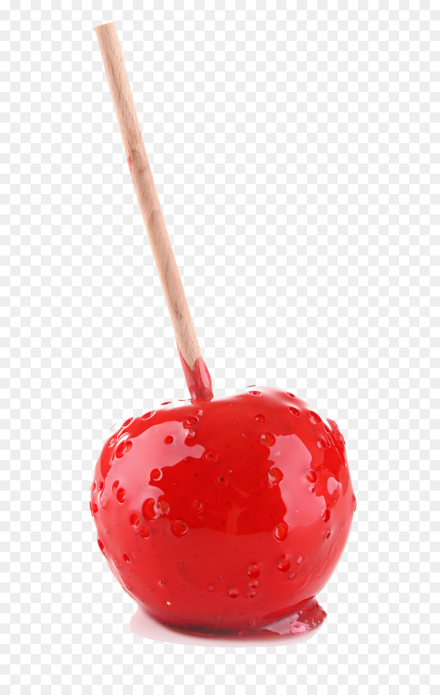 Transparent Caramel Apple Clipart Candy Apples Png Png Download 3000x4607 Png Dlf Pt