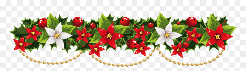 Transparent Mistletoe Clipart Transparent Christmas Day Hd Png Download 1280x314 Png Dlf Pt Check out our mistletoe clipart selection for the very best in unique or custom, handmade pieces from our craft supplies & tools shops. dlf pt