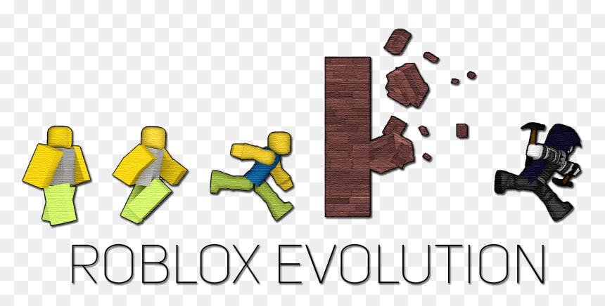 Meme Shirts Roblox - Roblox O Logo T Shirt, HD Png Download