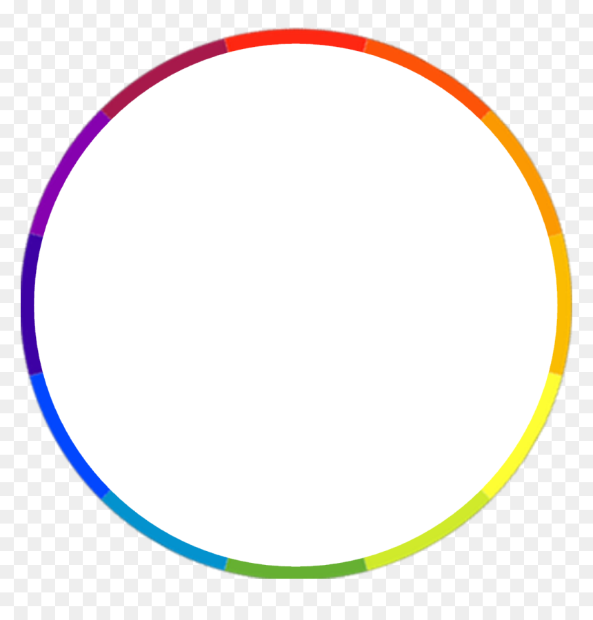 Transparent Instagram Story Circle Png, Png Download