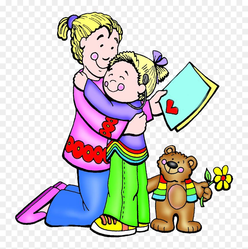 Imágenes Dia De La Madre - Habladores Para El Dia De Las Madres, HD Png Download