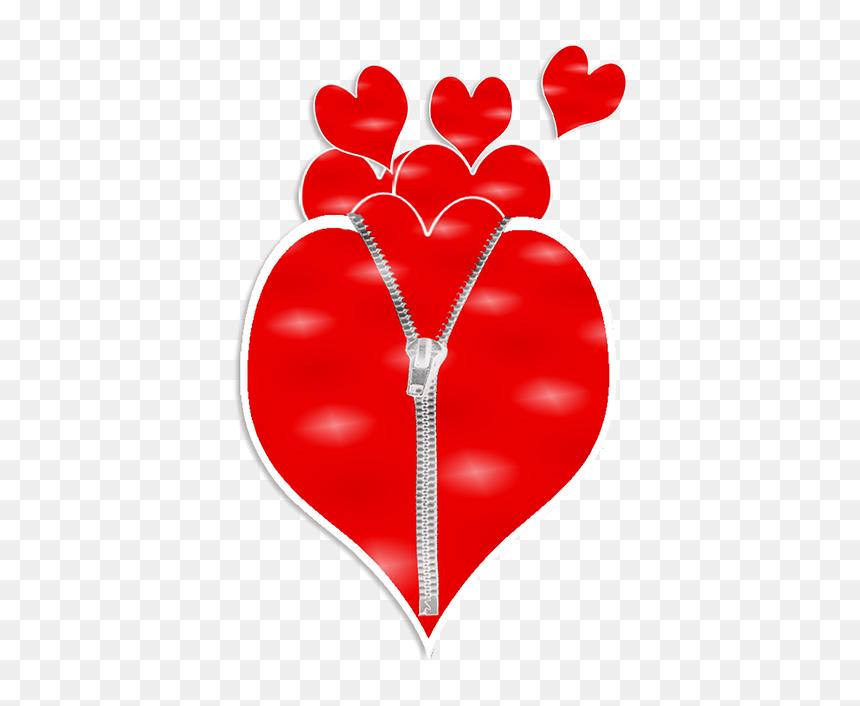 ภาพ รัก วัน วาเลนไทน์, HD Png Download