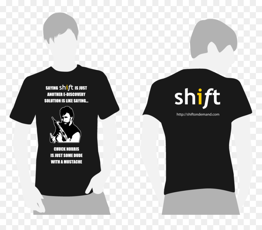 Transparent Chuck Norris Png - Domestic Violence Shirts, Png Download
