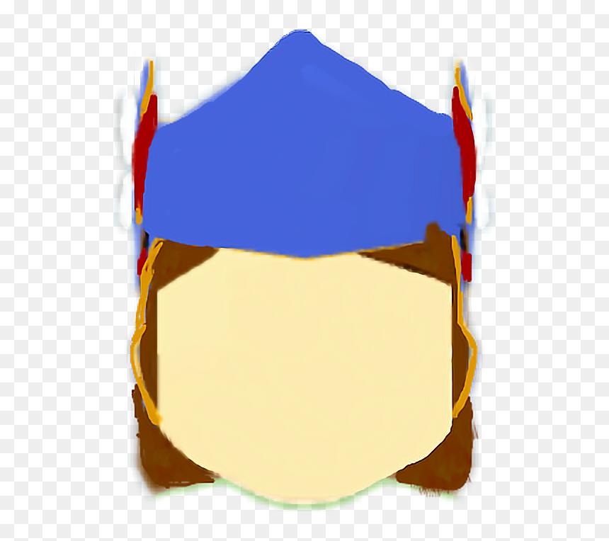 Gfx Roblox Avatar Png, Transparent Png