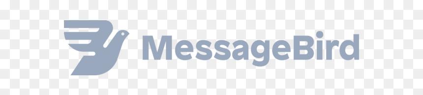 Messagebird, HD Png Download