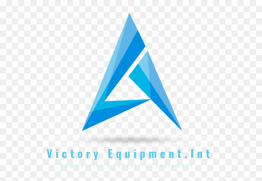 Logo Message Letter Text Free Hd Image - Letter Images Png Hd, Transparent Png
