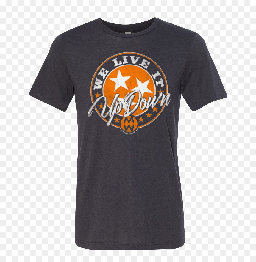Transparent Tennessee Silhouette Png - Nike Boys T Shirt Design 2019, Png Download
