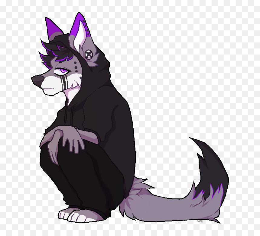 Transparent Sad Cat Png - Sad Furry Transparent, Png Download