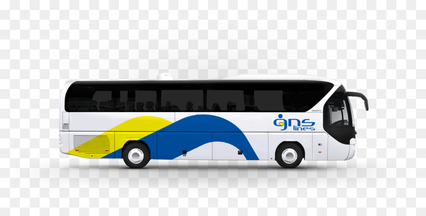 Travels Png, Transparent Png