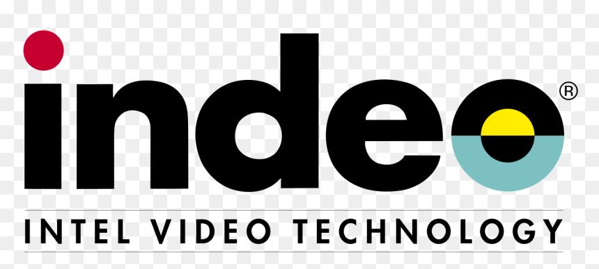 Circle, HD Png Download