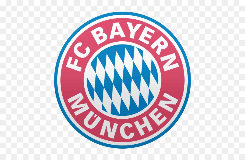 Logo Bayern Munich 2019, HD Png Download