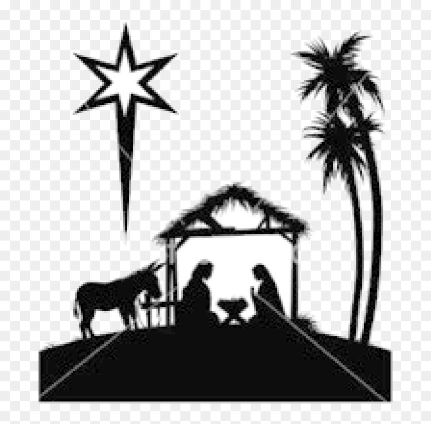 Free Jesus Christmas Cliparts, Download Free Clip Art, Free Clip Art on  Clipart Library