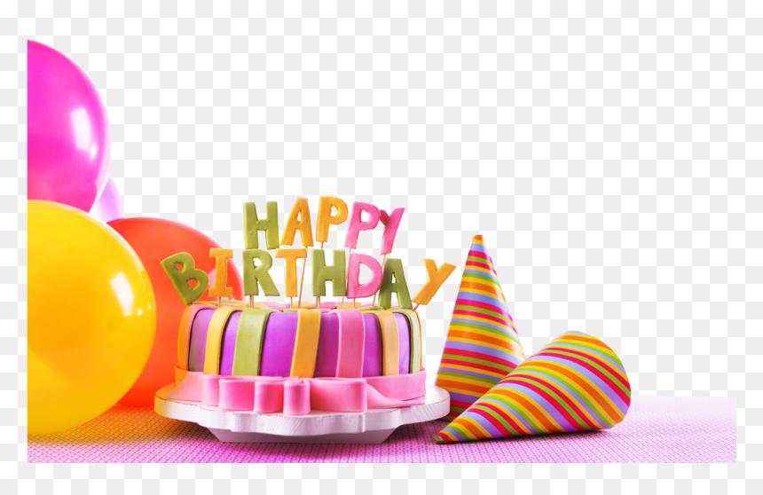 Happy Birthday Sister Punjabi Status, HD Png Download