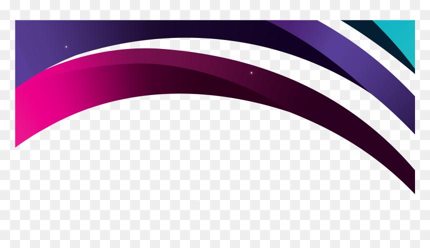 Background Design Png Hd, Transparent Png