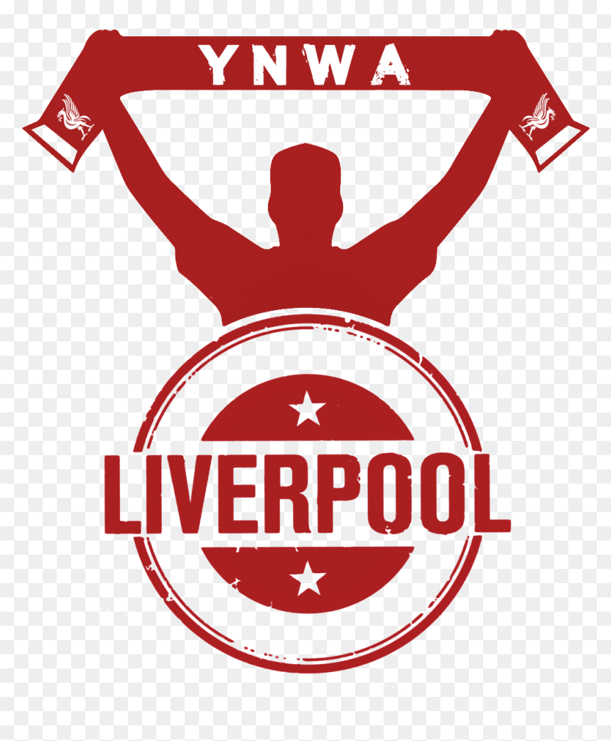 Transparent Liverpool Fc Logo Png Logo Liverpool Png Hd Png Download 1007x1174 Png Dlf Pt