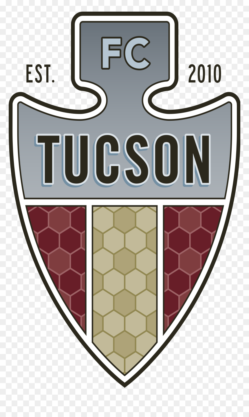 Liverpool Fc Official Football Crest Key Blank One Fc Tucson Logo Hd Png Download 1200x1950 Png Dlf Pt