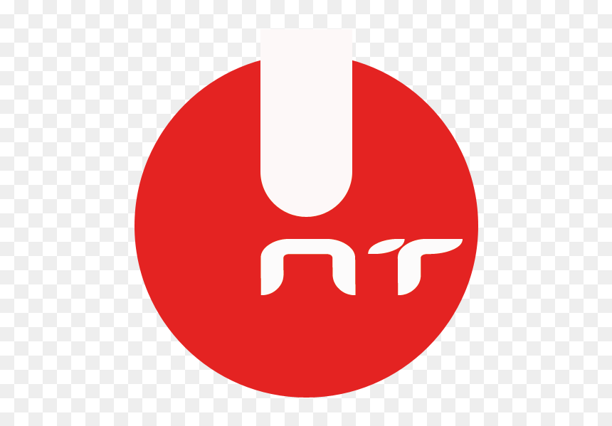 Icon Png ภาพ Nt, Transparent Png