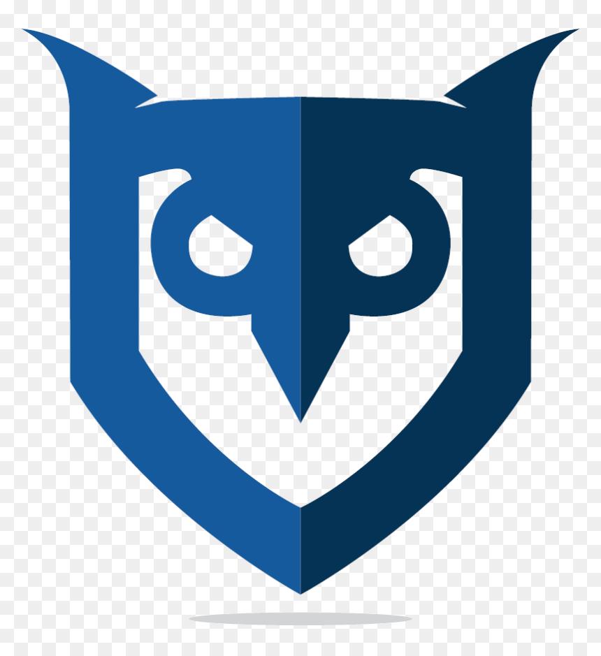 Transparent Firma Png Transparente - Abogados Logotipos De Empresas Con Buho, Png Download