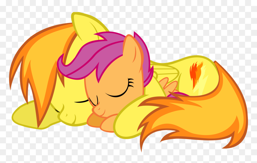 Spitfire And Scootaloo Rainbow Dash Et Scootaloo Hd Png Download 2700x1596 Png Dlf Pt Collect cupcakes to increase your score. rainbow dash et scootaloo hd png