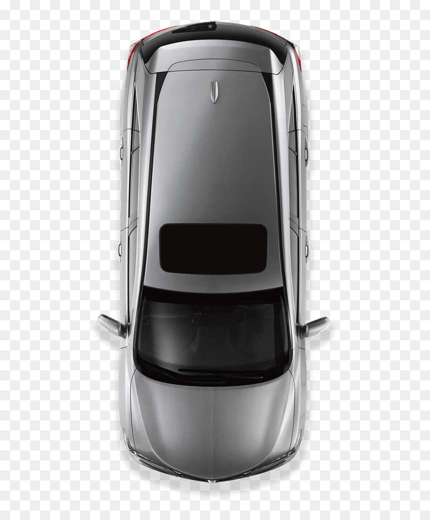 15 Cars Plan View Png For Free On Mbtskoudsalg - Car Top View Png, Transparent Png