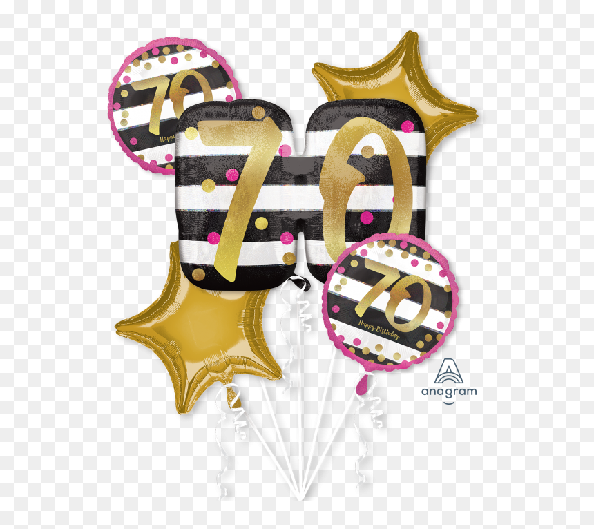 Today Happy Birthday Finally 21, HD Png Download