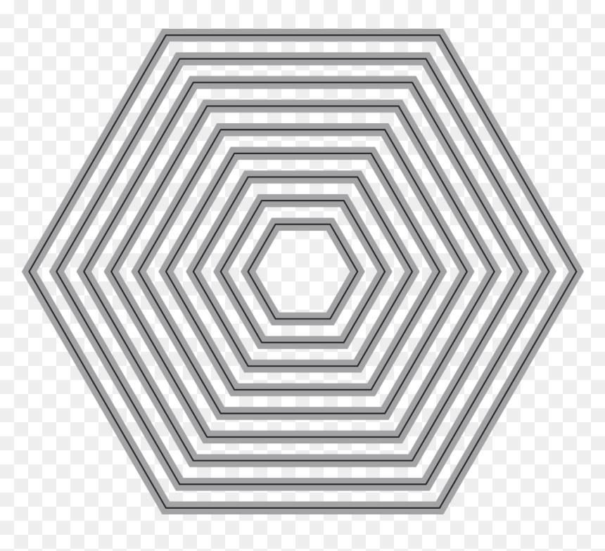 Logo Exo Overdose, HD Png Download
